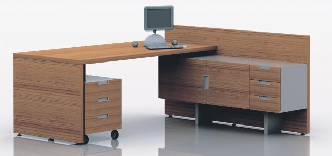 Tos Cabin Furniture